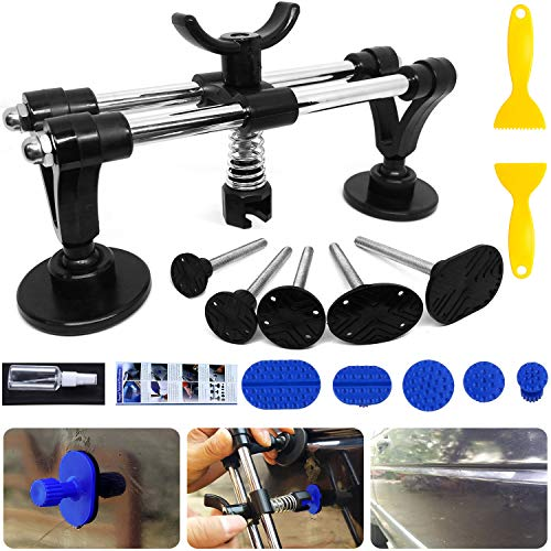 Top 10 Remove dents From Car – Special Application Pullers