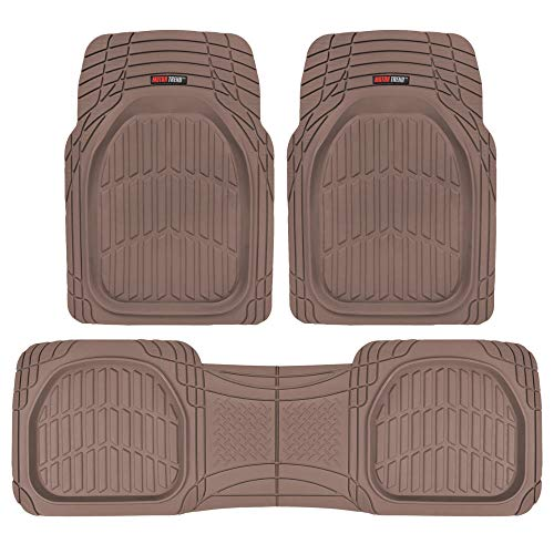 Top 10 2003 Toyota 4Runner Accessories – Automotive Floor Mats