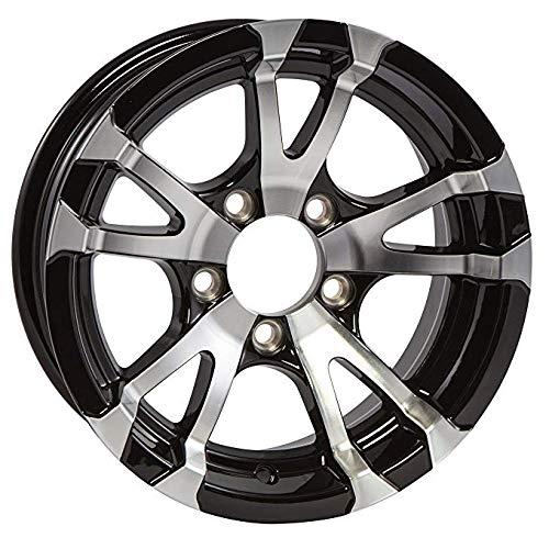 Top 9 Ruedas De Autos – Trailer Wheels