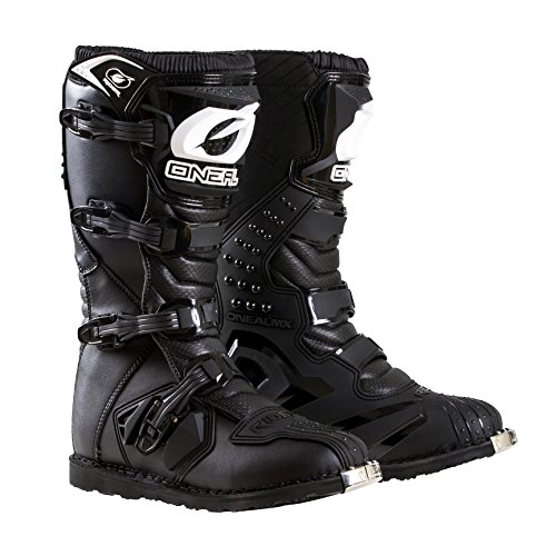 Top 10 Rider Boots for Men – Powersports Boots