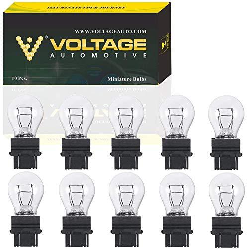 Top 10 Tail Light Bulb 3157 – Automotive Interior Accessories