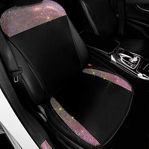 Top 10 Girly Seat Cover – Automotive Seat Covers
