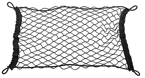 Top 10 Netting for Storage – Automotive Cargo Nets