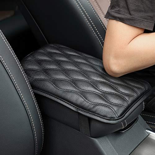 Top 10 Nissan Frontier Accessories Interior – Automotive Center Consoles