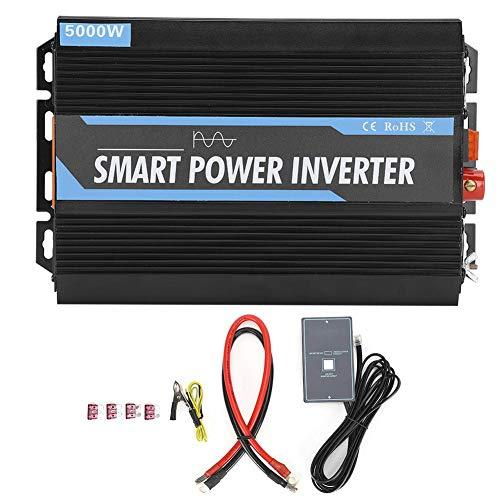 Top 9 220V Power Inverter – Power Inverters