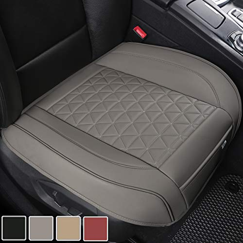 Top 10 Bottom Seat Cover for SUV – Automotive Seat Covers