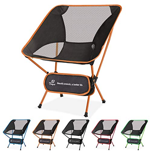 Top 9 Chairs for Dining Room – Camping Chairs