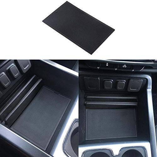 Top 10 Secret Compartment Car – Automotive Center Consoles