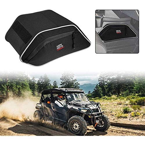 Top 9 POLARIS General 1000 Accessories – Powersports Gear Bags