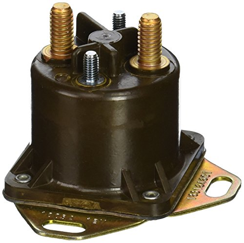 Top 10 Glow Plug Relay 7.3 Powerstroke – Automotive Replacement Radiator Cooling Fan Switches
