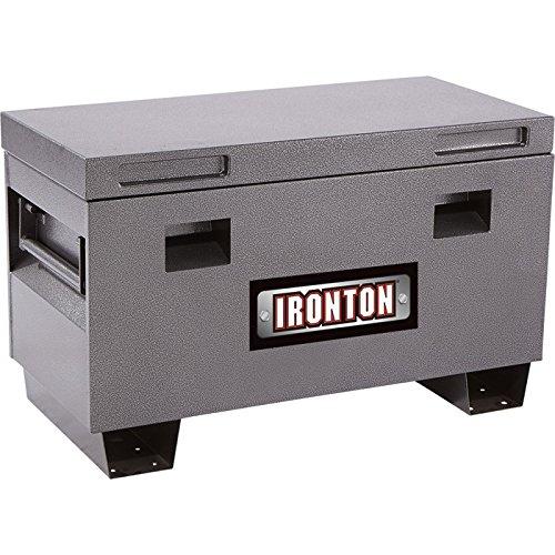 Top 10 Job Box Toolbox – Tool Boxes