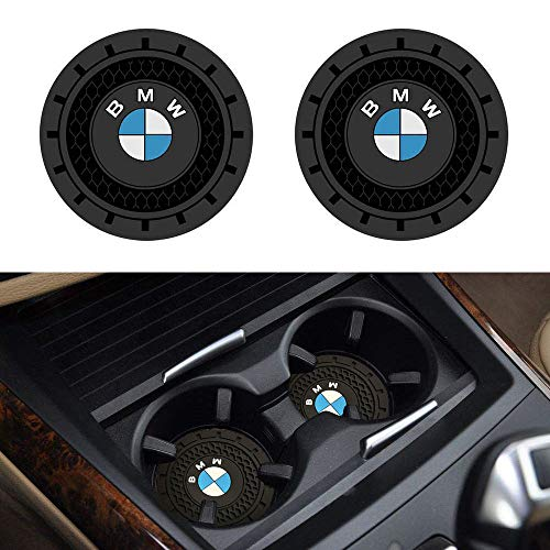 Top 9 X6 BMW Accessories – Automotive Cup Holders