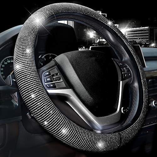 Top 10 CLK430 Mercedes Accessories – Steering Wheel Accessories