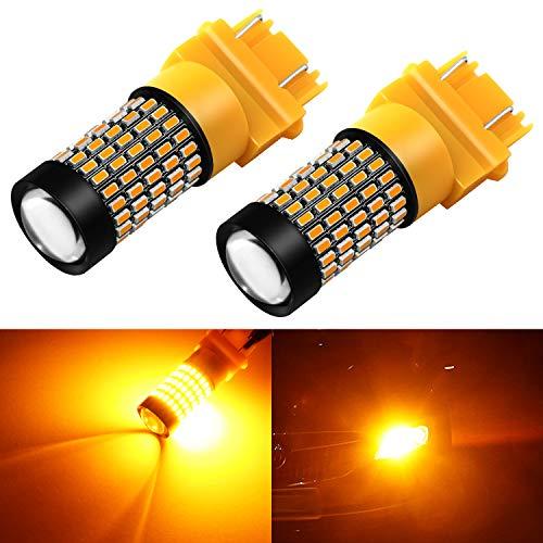 Top 10 3157nall LED Bulb – Automotive Light Bulbs