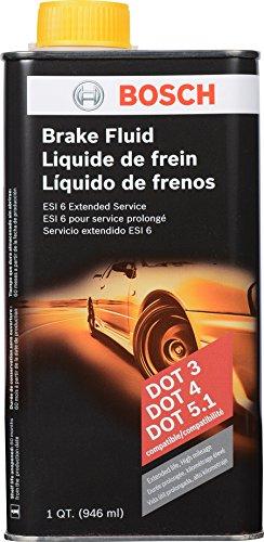 Top 7 Dot 4 Brake Fluid Quart – Brake Fluids