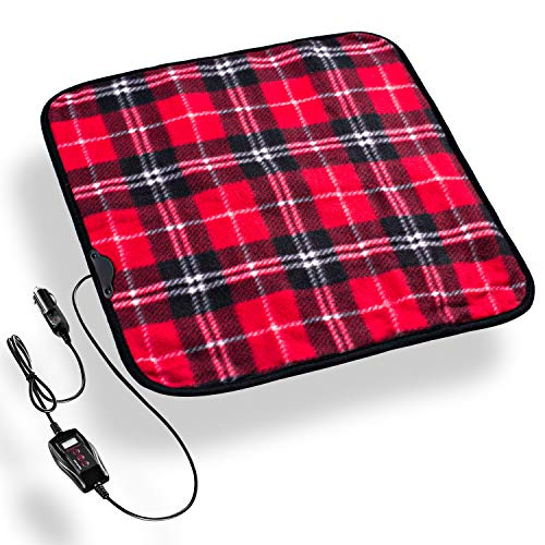 Top 10 Heating Pad for Car – Automotive Interior Accessories