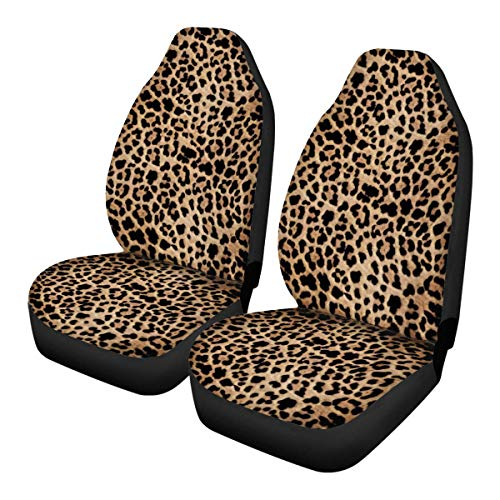 Top 10 Animal Car Seat Covers – Automotive Seat Cover Accessories