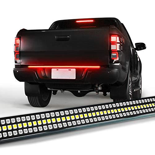 Top 10 Tailgate Light Bar Sequential – Automotive Tail Light Assemblies