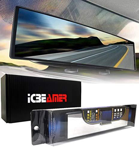 Top 10 Oversized Rear View Mirror – Automotive Interior Mirrors