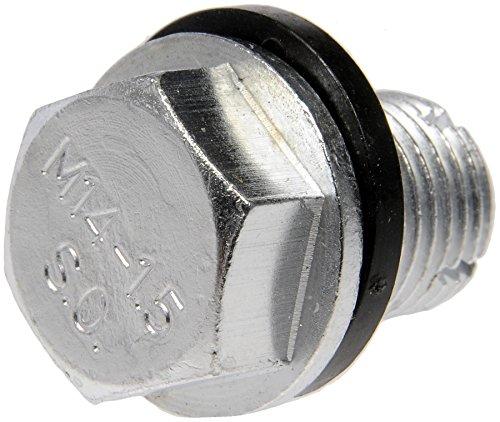 Top 8 Oversized Oil Drain Plug – Automotive Replacement Engine Oil Drain Plugs