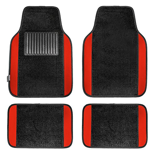 Top 10 Personalized Car Mats – Automotive Floor Mats