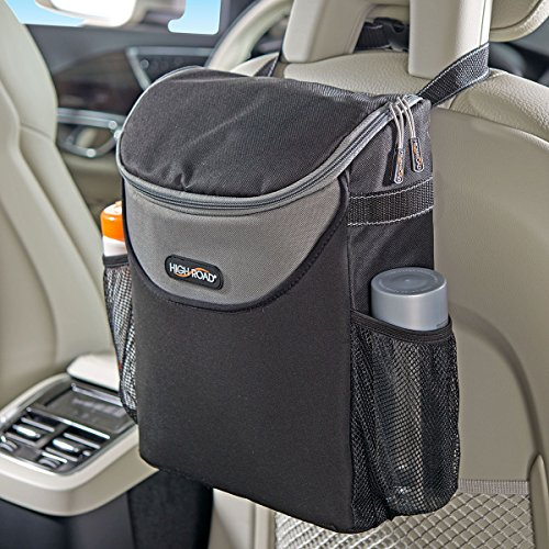 Top 10 Cooler for Car – Automotive Seat Back Organizers