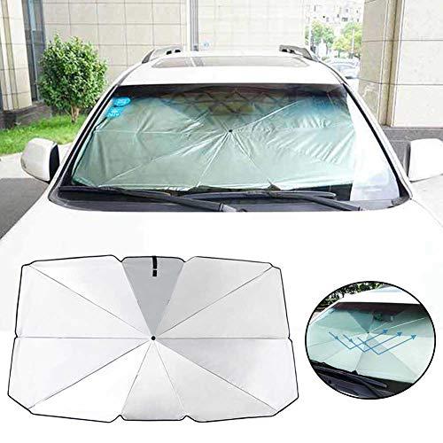 Top 10 Windscreen Sun Shade for Cars – Automotive Windshield Sunshades
