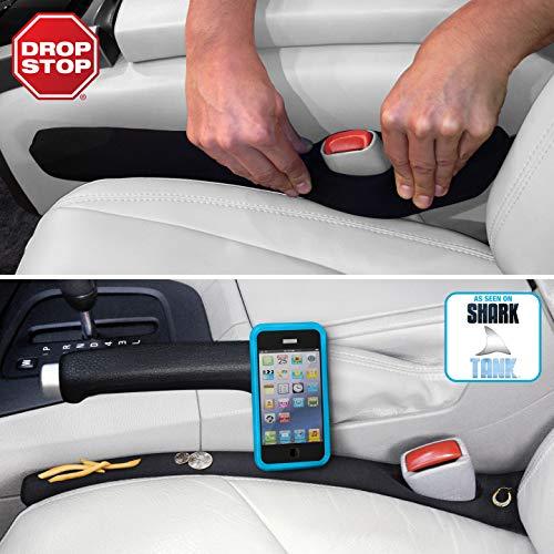 Top 10 Car Gap Filler Organizer – Automotive Seat Cover Accessories
