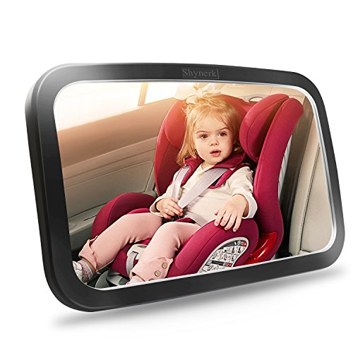 Top 10 Infant Car Seat Cover – Automotive