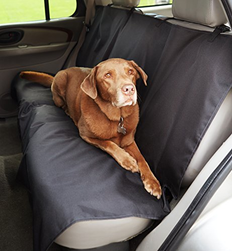 Top 10 Items Sold By Amazon Only – Dog Car Seat Covers