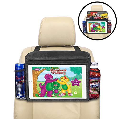 Top 10 Lunch Cooler Bag – Overhead Consoles