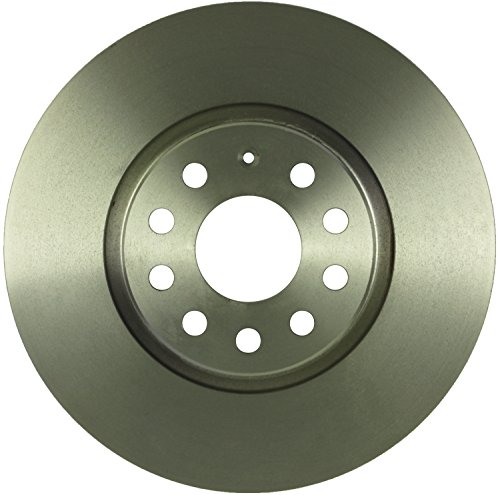 Top 10 Zimmerman Brake Rotors – Automotive Replacement Brake Rotors
