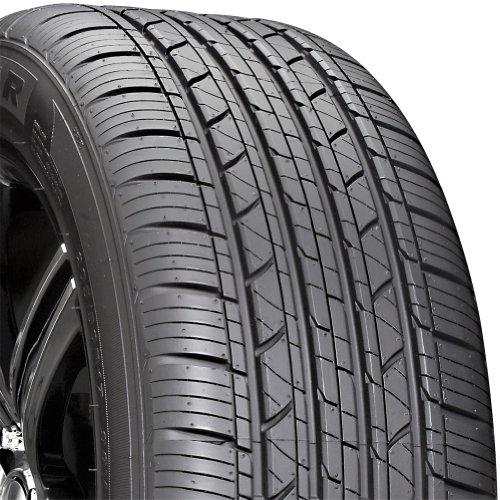 Top 2 Milestar MS932 Sport – Passenger Car All-Season Tires